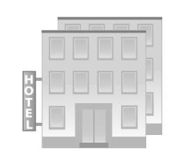 Parorea Boutique Rooms